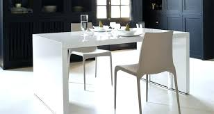 Dining Room Furniture Los Angeles Dining Room Tables Los Angeles Custom Dining Room Tables