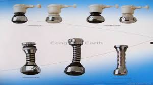 Design House Faucet Reviews by Flexible Sink Faucet Sprayer Attachment Youtube