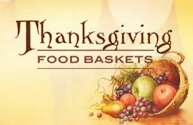 calvary chapel boise id thanksgiving food baskets