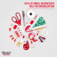 Does Office Depot Make Business Cards 56 Best See Jane Work At Office Depot Images On Pinterest Office