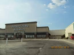 Barnes Noble Racine Wi Trip To The Mall Crossroads Mall Omaha Ne