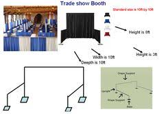 pipe and drape for sale cheap pipe and drape booth and pipe and drape wedding tent
