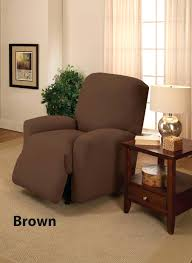 Chair Cover For Sale Home Furniture Sofa Chair Covers For Sale 30 Awesome Faux Leather