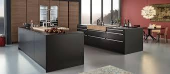 bondi u203a laminate u203a modern style u203a kitchen u203a kitchen leicht