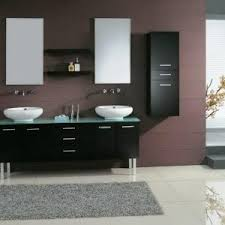 furniture elegant look kohler medicine cabinets to your bath or