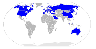 Maps Around The World by File Map Of Ikea Stores Around The World Svg Wikimedia Commons