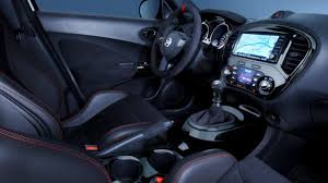nissan juke interior 2012 nissan juke nismo concept interior 1 u2013 car reviews