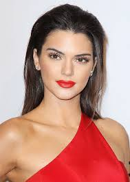 swept back hairstyles for women celebrity new years eve hairstyle inspiration cashmere hair clip