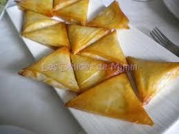 recette cuisine libanaise mezze un mezzé libanais les délices de mimm