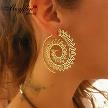 types of earrings for women free shipping on hoop earrings in earrings jewelry
