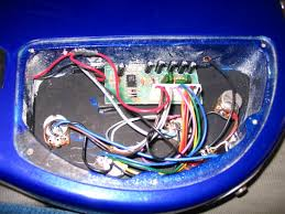 wiring schematic for peavey fury vi talkbass com