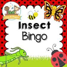 bug bingo bug drop bug clip art