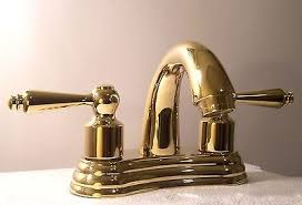 Watermark Faucet Watermark Bath Collection On Ebay
