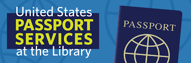 Kansas Where Can I Travel Without A Passport images Passport services kansas city public library png