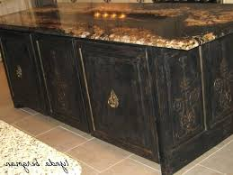 cheap kitchen islands and carts cheap kitchen island size of kitchen cart kitchen island