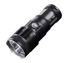 Torch Light Flashlight Top 7 Brightest Flashlights Ebay