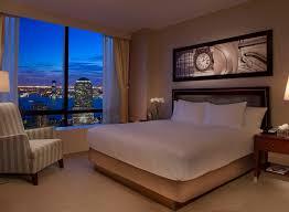 Beau Lit Adulte by Hilton Hotels U0026 Resorts états Unis