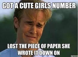 Zip Meme - the best 1990s problems memes