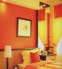 Lowes Interior Paint by Olympic Paint Colors How Will My Room Look Painted Lowes Coupons