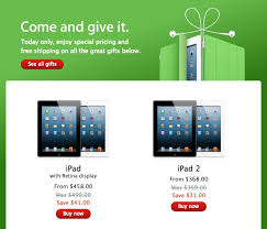 apple s black friday sale now live in us and canada touchmyapps