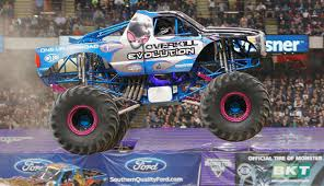 2015 monster jam trucks schedule of events old jm motorsport events