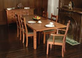 48 Dining Table by Dining Tables U0026 Chairs Keener U0026schultz