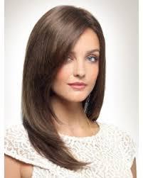 real hair human hair wigs real hair wigs joseph s wigs