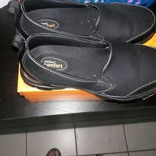 boots for womens payless philippines payless shoes slip resistant shoes for work ebay