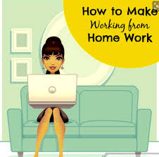 Which Work From Home Jobs Do You Want To Be A Work From Home Mum If So Take A Look At My