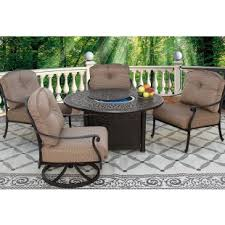 patioimport san marcos collections heritage outdoor living