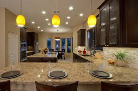 painting kitchen cabinets cream attractive cream kitchen cabinets with granite countertops cream