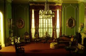 retired home interiors collectibles best home design and