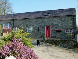Wales Holiday Cottages by West Wales Holiday Cottages Luxury Self Catering Accommodation
