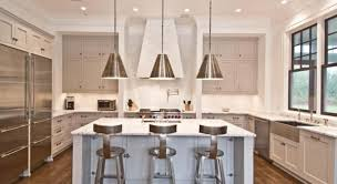 ease of mind kitchen paint colors tags best paint for kitchen