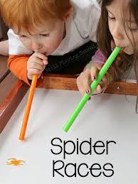 49 best halloween activities for kids images on pinterest 25 best halloween games ideas on pinterest class halloween