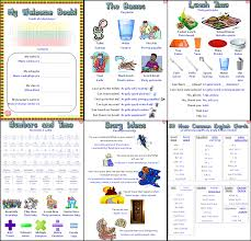 primaryclass co uk resources for the classroom