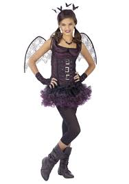 vampire costumes for kids halloweencostumes com