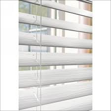 Ace Of Shades Blinds Pull Down Shades Discover Roller Shades Arlo Blinds Pure White