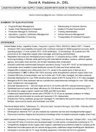 procurement manager resume sample ehs executive resume examples dalarcon com project manager 1988 suzuki lt f250j refurbish atv