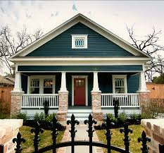 image result for paint colors for craftsman homes exterior paint