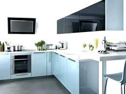 peinture meuble cuisine castorama castorama meuble de cuisine idees de design de maison contemporaine