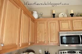 cabinet knobs kitchen kitchen picture of different kitchen hardware styles wide array