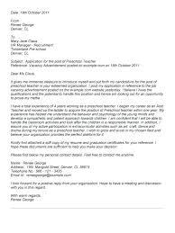 topshoppingnetwork com u2013 page 54 u2013 resume sample ideas