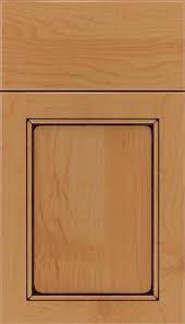 Recessed Panel Cabinet Doors Templeton Cabinet Door Shaker Style Cabinetry Kitchen Craft