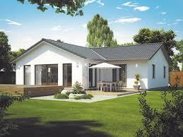 Haus Mit Grundst K Singlehaus U2013 Singlehäuser Mit Bildern Preisen Und Grundrissen