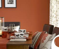 Painting Dining Room Dining Room Cool Paint Color Ideas For Kitchen And Adjoining