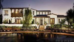 Urban Kitchen Del Mar - new homes in san diego san diego home builders calatlantic homes