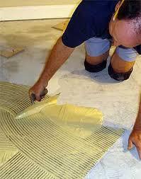 hardwood flooring trowels specs