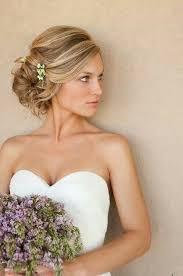 Frisuren Lange Haare Hochgesteckt by Am Tag Ihrer Hochzeit Sollten Sie Wunderschön Aussehen Schauen