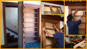 Bookcase Plans With Doors Diy Ideas Built In Bookcase Plans Doherty House Fresh Ideas